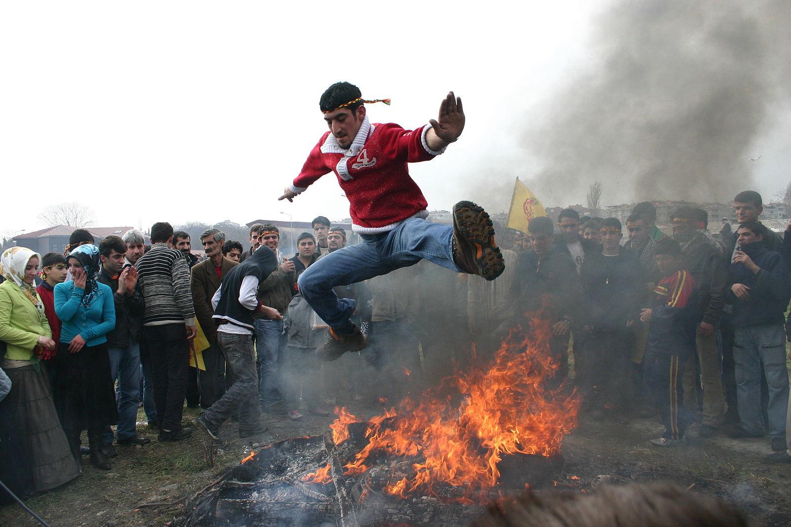Newroz_Istanbul4