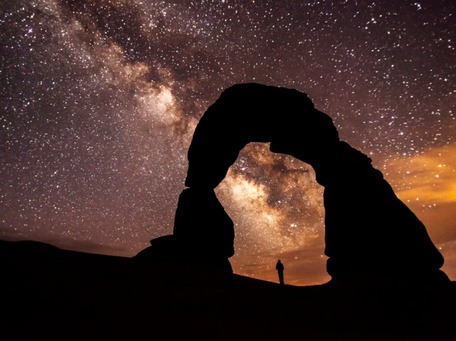 stars moab