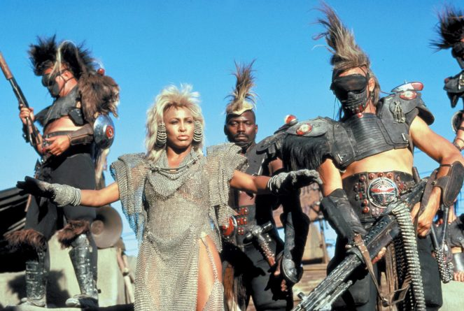 mad-max-thunderdome-01